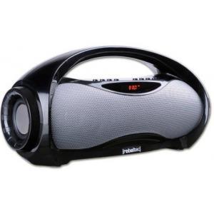 SoundBox 320 przenośny głośnik Bluetooth z funcją FM