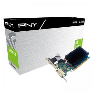 GeForce GT710 1GB DDR3 64bit DVI/VGA/HDMI