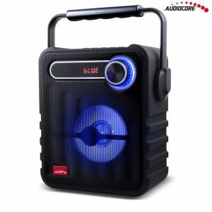 Głośnik przenośny AC810 bluetooth FM
