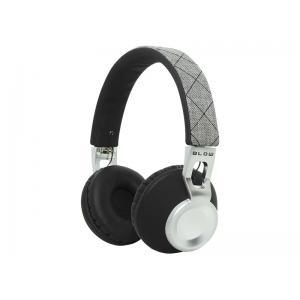 Słuchawki HDX100 nagłowne