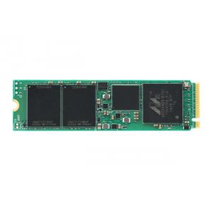 Dysk SSD M.2 2280 M9PeGN TLC 256GB PCIe 3200/1000 MB/s