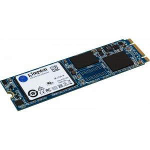 UV500 240GB M.2 SATA 2280 520/500 MB/s
