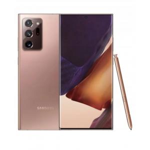 Samsung Galaxy Note 20 Ultra 5G 256GB N986 Bronze BN 23% BN