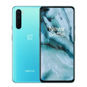 Smartfon OnePlus Nord 5G 12/256 GB Blue Marble fv23% BN