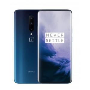 Smartfon OnePlus 7 Pro 8/256GB Dual SIM Nebula Blue fv23%