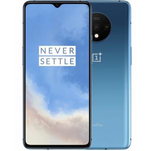 Smartfon OnePlus 7T 8/128GB Dual SIM Blue FV23%