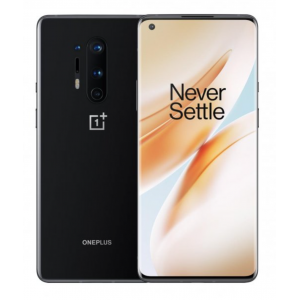 Smartfon OnePlus 8 Pro 8/128GB Dual SIM Black FV23%