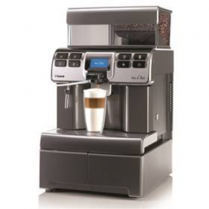 Ekspres do kawy Saeco Aulika HSC Top High Speed Cappuccino
