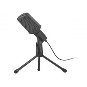 Mikrofon Asp