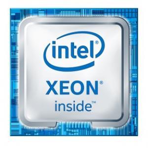 Procesor Xeon E-2244G TRAY 3.8GH 4C/8T 8M CM8068404175104
