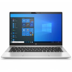 Notebook ProBook 440 G8 i3-1115 256/8G/W10P/14   2E9G5EA