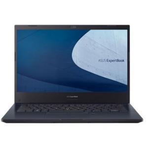 Notebook ExpertBook P2451FB-EK0020R i3-10110U/8/256/GF mx110/14/ Win10 PRO   gwar. 36 miesięcy NBD