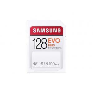 Karta pamięci MB-SC128H/EU 128GB Evo Plus