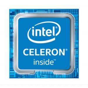 Procesor Celeron G5905 3,5GHz LGA1200 BX80701G5905