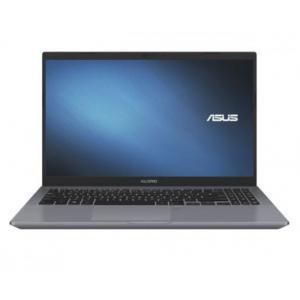 Notebook AsusPRO P3540FA-EJ1219R W1 i5-8265U 8/256/Win 10 PRO  36 miesięcy ON-SITE NBD