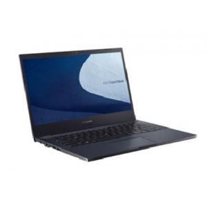 Notebook P2451FA-EB0116R W10 i3-10110U 8/256/14 cali wersja bez podświetalnej klawiatury i trackpointa