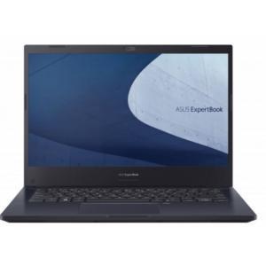"""Notebook P2451FA-EB0117R W10 PRO i5-10210U 8/256/14"""" bez podświetlanej klawiatury i trackpointa"""