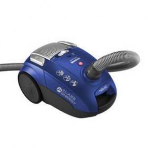Odkurzacz podłogowy Hoover Telios Plus TE70_TE30011 Niebieski