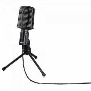 Mikrofon Mic-Usb Allround