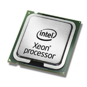 Procesor Intel Xeon Silver 4214 12C 2,2Ghz S26361-F4082-L114