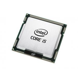 Procesor Core i5-11600 K BOX 3,9GHz, LGA1200