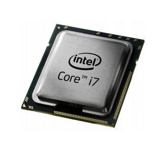 Procesor Core i7-11700 K BOX 3,6GHz, LGA1200