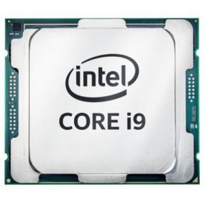 Procesor Core i9-11900 K BOX 3,5GHz, LGA1200