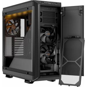 Obudowa Dark Base Pro 900 Black W rev.2 BGW15