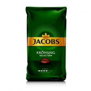 Kawa ziarnista Jacobs KRONUNG SELECTION 1 kg