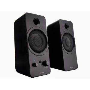 Głośniki 2.0 Mark USB Bluetooth