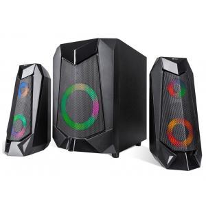 Głośniki Tracer 2.1 Hi-Cube RGB Bluetooth