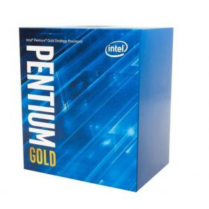 Procesor Pentium G6405 2,4GHz LGA1200 BX80701G6405