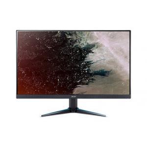 Monitor 27 Nitro VG270Ubmiipx
