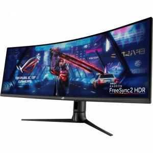 Monitor gamingowy XG43VQ 43cale