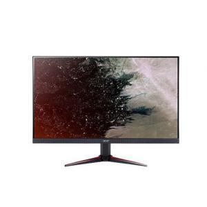 Monitor 23.8 cali Nitro VG240YSb miipx