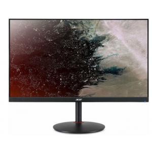 Monitor 23.8 cala Nitro XV242YPbmiiprx