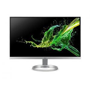 Monitor 27 cali R270Usmipx