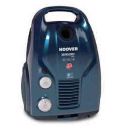Odkurzacz podłogowy Hoover Sensory SO40PAR 011