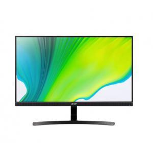 Monitor 27 cali K273bmix IPS LED 1ms(VRB) 250nits