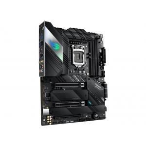 Płyta główna ROG STRIX Z590-F GAMING WIFI s1200 4DDR4 DP/HDMI ATX