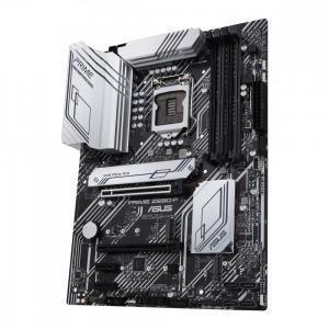 Płyta główna PRIME Z590-P s1200 4DDR4 HDMI/DP ATX