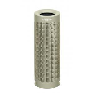 Głośnik przenośny  SRS-XB23