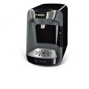Ekspres do kawy Bosch Tassimo TAS3202 Czarne