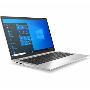 Notebook EliteBook 830 G8 i5-1135G7 512/16/W10P/13,3 2Y2R9EA