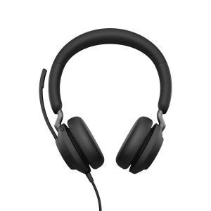 Słuchawki Evolve2 40 USB-C UC Stereo