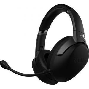 Słuchawki ROG Strix GO 2.4 PC/PS4/XboxOne/Nintendo