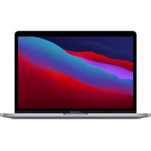 MacBook Pro 13.3 SG/2.3GHZ QC/32GB/1TB