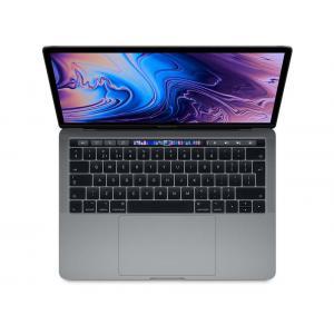 MacBook Pro 13.3 SG/2.3GHZ QC/32GB/2TB