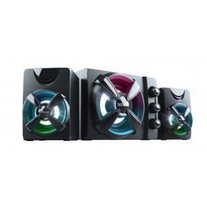 Zestaw głośników ZIVA RGB 2.1 Gaming