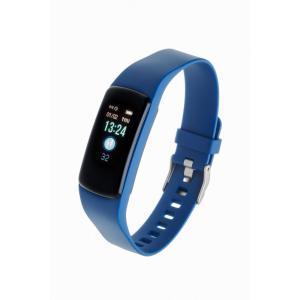 Smartband Fit 16 Niebieski